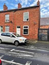 Thumbnail 2 bed terraced house for sale in Westminister Street, Wigan