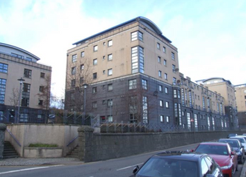 Thumbnail 3 bed flat to rent in Riverside Drive, Aberdeen