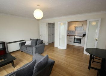 Thumbnail Flat to rent in Lockesfield Place, Docklands, London
