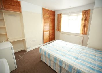 Thumbnail 4 bed end terrace house to rent in Lees Road, Hayes