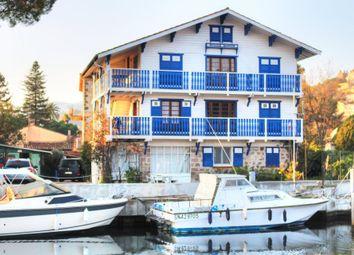 Thumbnail 7 bed property for sale in Mandelieu-La-Napoule, France