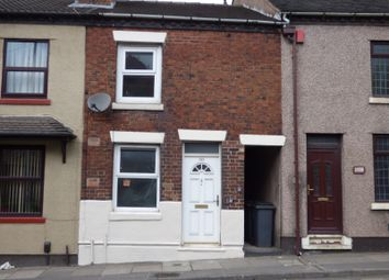 Thumbnail 2 bedroom terraced house to rent in Anchor Road, Longton
