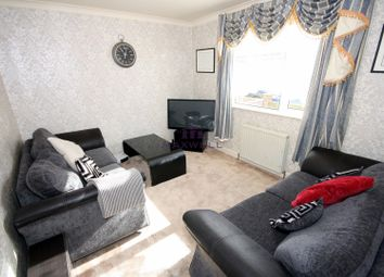 Thumbnail 3 bed terraced house for sale in Priors Croft, Higham Hill, Walthamstow