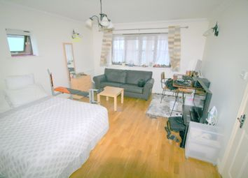 Thumbnail 3 bed flat to rent in 7 Wedmore Street, London
