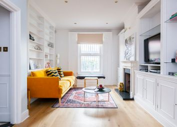 Thumbnail Serviced town_house to rent in Kings Road, London