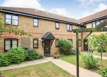 Thumbnail 1 bed property for sale in 4 St Christophers, High Street, Lingfield, Surrey