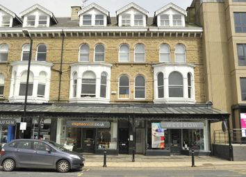 Thumbnail 1 bed flat to rent in Station Parade, Harrogate