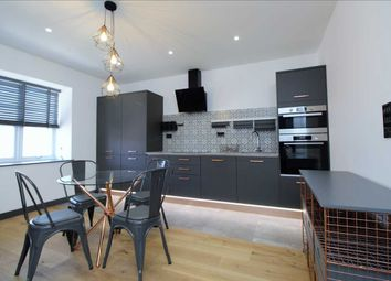 2 bed flat to rent in Tavistock Place, Plymouth PL4