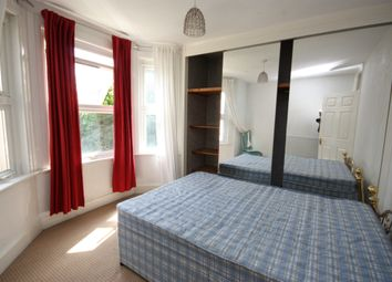 Thumbnail Room to rent in Harlesden Gardens, Harlesden