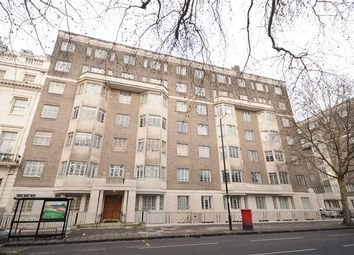 Thumbnail 2 bed flat to rent in Albion Gate, Bayswater Road, London