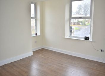Thumbnail 2 bed end terrace house to rent in Tetley Place, Bradford