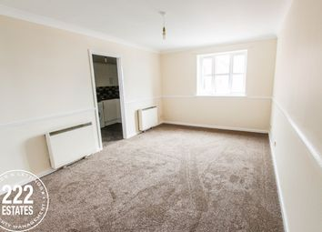Thumbnail 2 bed flat to rent in Earle Street, Newton-Le-Willows