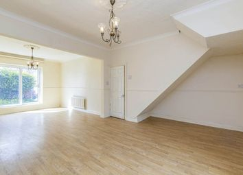 Thumbnail 3 bed terraced house to rent in Prospect Terrace, Chilton, Ferryhill