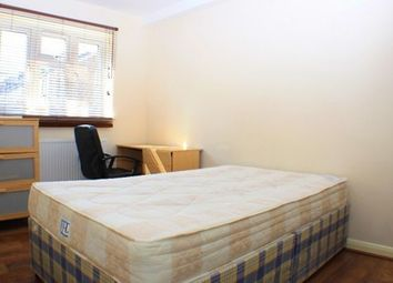 Thumbnail 5 bed town house to rent in Ambassador Square, London