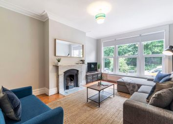 Thumbnail 6 bed terraced house to rent in Wood Lane, Headingley, Leeds