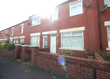 3 bed property for sale in Hastings Road, Leyland PR25