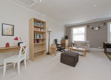 Thumbnail 1 bed flat for sale in Sycamore Gardens, London