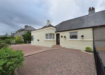 Thumbnail 3 bedroom semi-detached bungalow for sale in Nevis Road, Renfrew