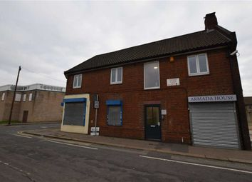 Thumbnail Property for sale in Sydney Road, Tilbury, Essex
