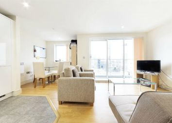 Thumbnail 1 bed property for sale in Long Lane, Bermondsey, London