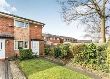 Thumbnail 2 bed semi-detached house for sale in Green Meadows, Westhoughton, Bolton, Greatermanchester
