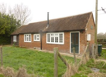 Thumbnail 2 bed barn conversion to rent in St. Michaels Terrace, Grange Road, St. Michaels, Tenterden