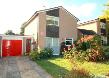Thumbnail 3 bed property for sale in Bulbourne Close, Hemel Hempstead