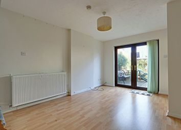 Thumbnail 2 bed end terrace house for sale in Admirals Croft, Hull