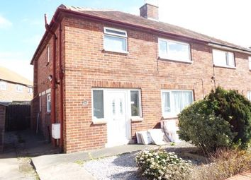 Thumbnail 3 bed property to rent in Dobson Avenue, Lytham St. Annes