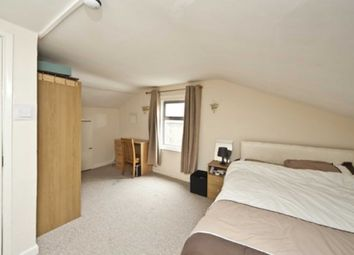 Thumbnail 5 bed semi-detached house to rent in Burnthwaite Road, Fulham, London