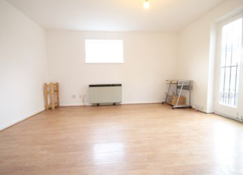 1 bed flat to rent in 1 Monarch Drive, London E16
