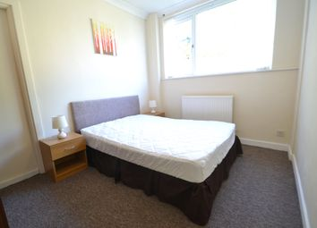 Thumbnail Room to rent in The Retreat, Penylan, Cardiff