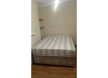 Thumbnail Room to rent in York Street, Marylebone, London