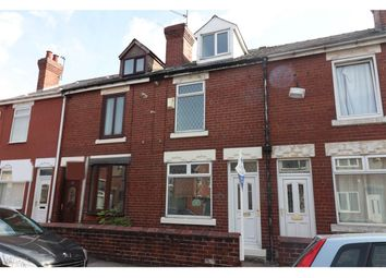 3 bed terraced house to rent in Straight Lane, Goldthorpe, Rotherham S63