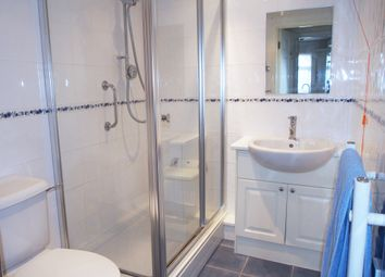 Thumbnail 1 bed flat for sale in Auriol Drive, Hillingdon