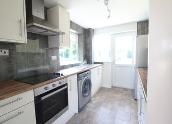 Thumbnail 3 bed semi-detached house to rent in Hag Hill Rise, Taplow, Maidenhead