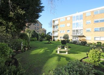 Thumbnail 2 bedroom flat for sale in Perivale Lane, Perivale, Greenford