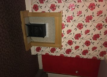 Thumbnail 2 bedroom terraced house to rent in Hardings Road, Keighley