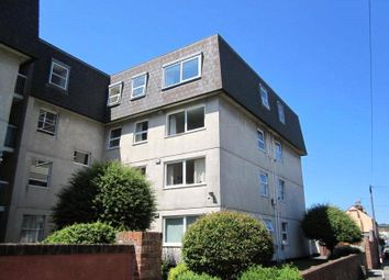 Thumbnail 2 bed flat for sale in Cromwell Court, Fore Street, Heavitree, Exeter
