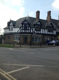 Thumbnail Office to let in 2 Banbury Road, Brackley, Oxfordshire