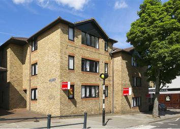 Thumbnail 1 bed flat for sale in Waldegrave Road, Teddington
