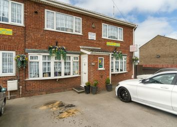 Thumbnail 7 bed semi-detached house for sale in Seaholme Road, Mablethorpe
