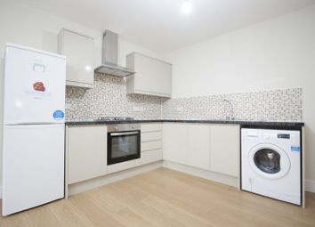 Thumbnail 2 bed property to rent in Granville Place, High Road, London