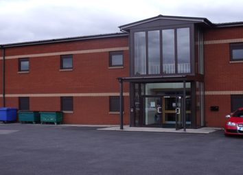Thumbnail Office to let in Audenshaw Road, Audenshaw