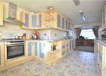 Thumbnail 3 bed end terrace house for sale in Ashchurch, Tewkesbury, Gloucestershire