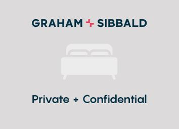 Thumbnail Leisure/hospitality for sale in Confidential Hotel, Perthshire