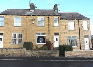 3 bed property for sale in Shill Bank Lane, Mirfield, West Yorkshire WF14