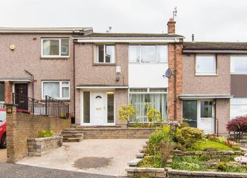 Thumbnail 3 bedroom terraced house for sale in 82 Orchard Brae Gardens, Orchard Brae, Edinburgh