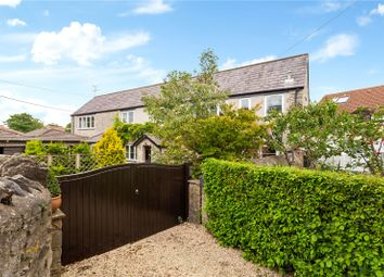 Thumbnail 5 bed detached house for sale in Lower Langford, Langford, Bristol