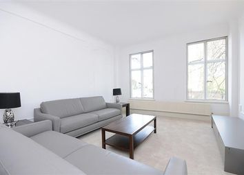 Thumbnail 5 bed flat to rent in Park Road, Regents Park